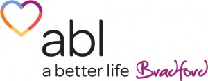 ABL Bradford logo