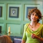 Dr Sheena Bedi warns against diet pills