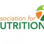 Standards for working and volunteering in fitness and catering