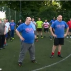 Trim Down Shape Up feature on Granada Reports