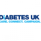 Charity warns that diabetes could 'bankrupt the NHS'