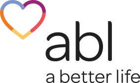 ABL Health :: Delivering Community Healthcare Programmes Across The North of England